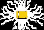 SGVHAK Logo